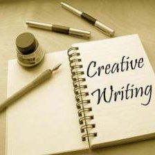 Writing Routes  A Resource Handbook of Therapeutic Writing  Writing for  Therapy or Personal Development
